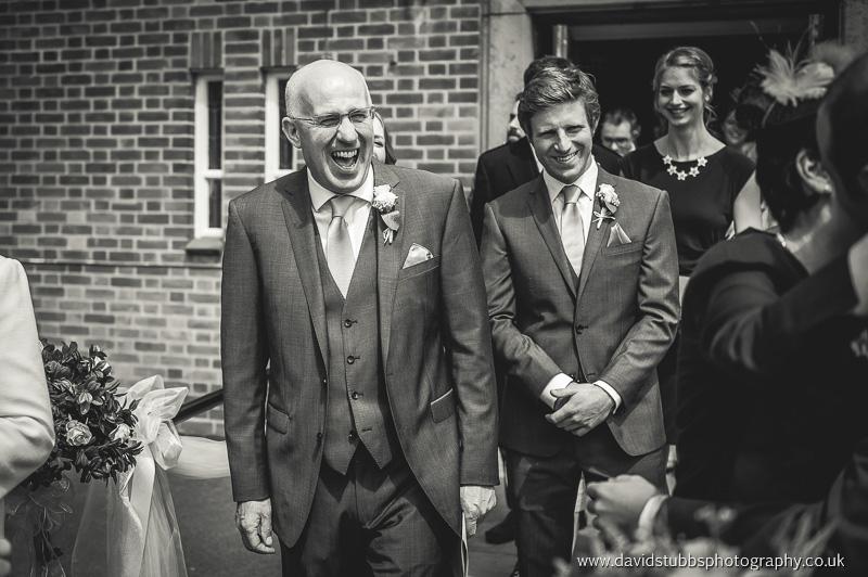 adlington hall weddings-56