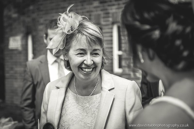 adlington hall weddings-59