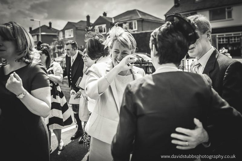 adlington hall weddings-60