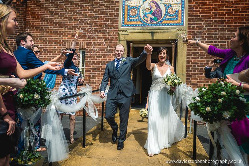 adlington hall weddings-64