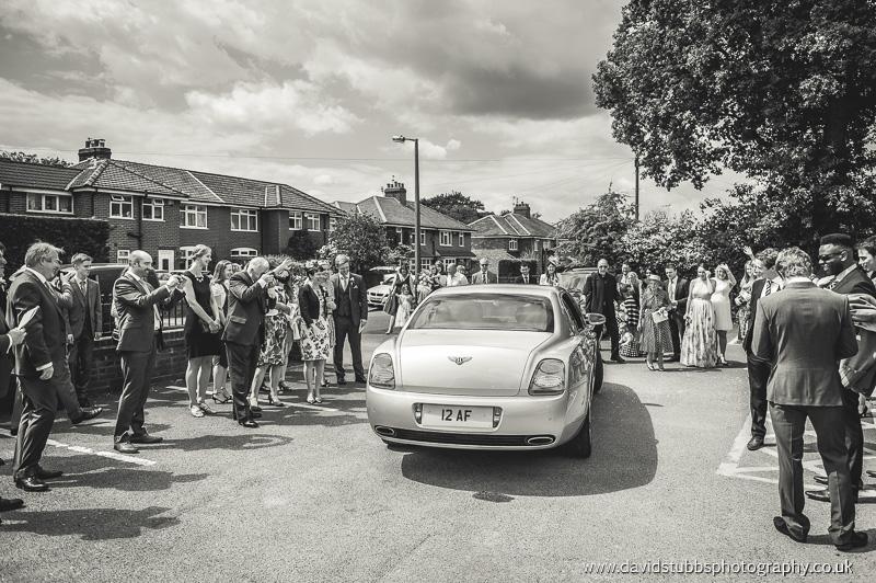 adlington hall weddings-66