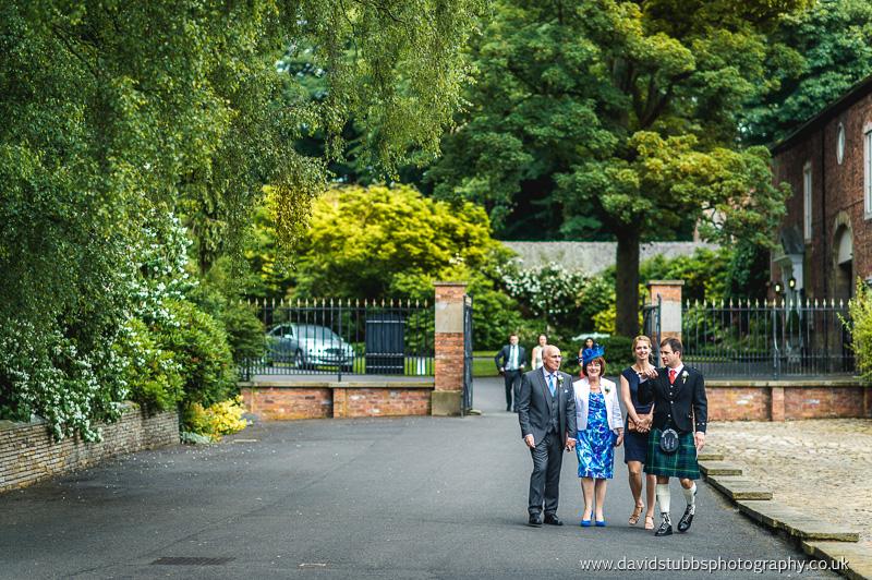 adlington hall weddings-70
