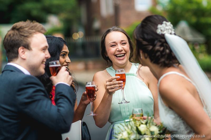 adlington hall weddings-73