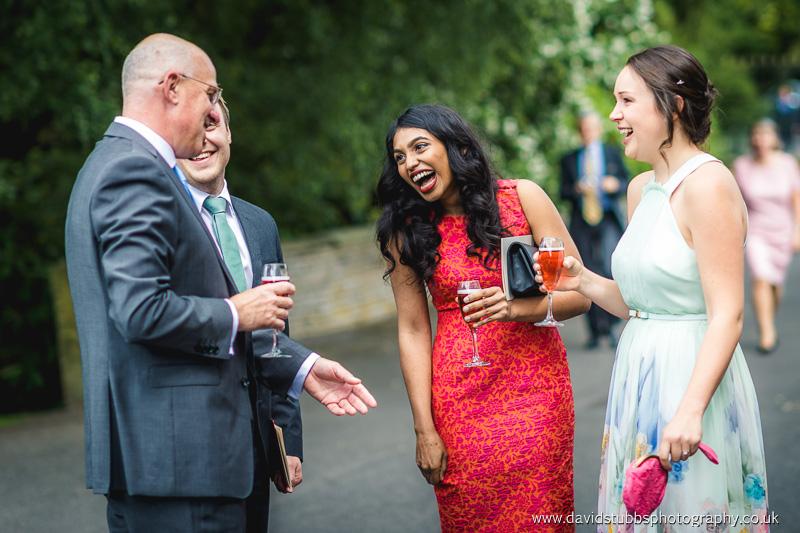 adlington hall weddings-74