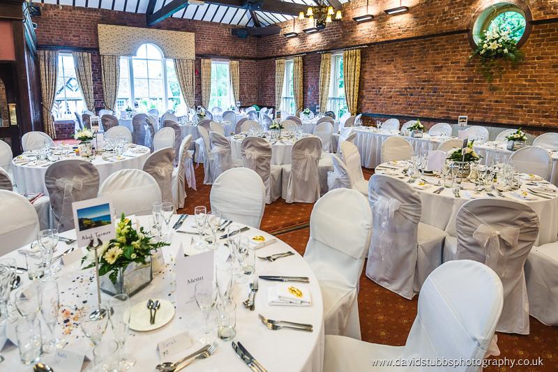 adlington hall weddings-80