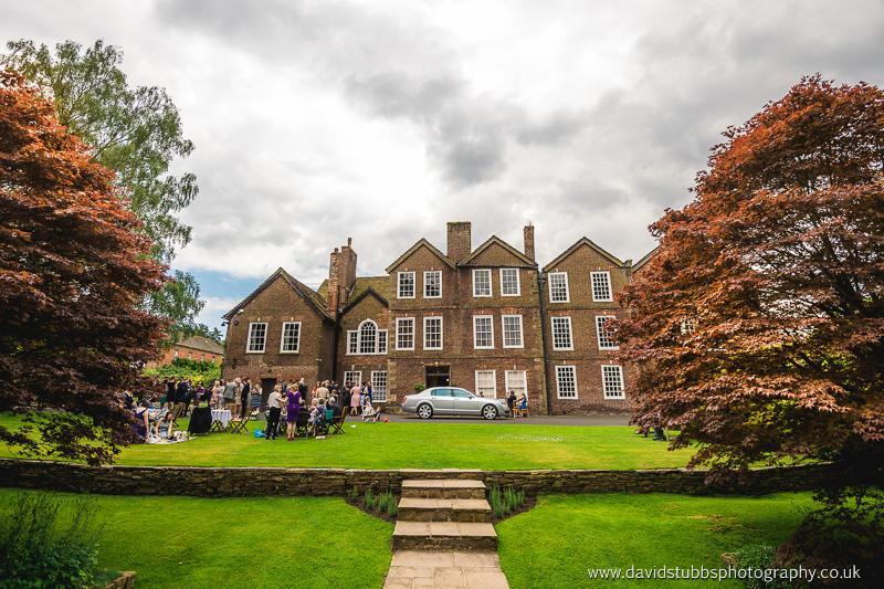 adlington hall weddings-85