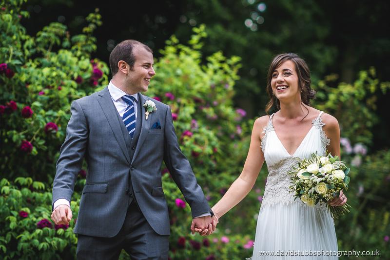 adlington hall weddings-93
