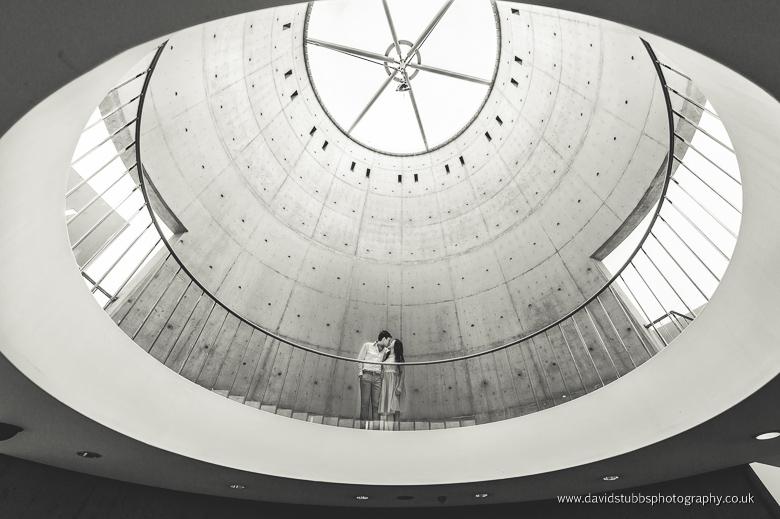 dome black and white liverpool