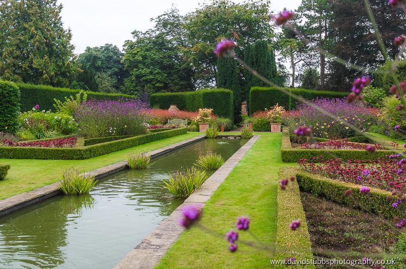 abbeywood gardens