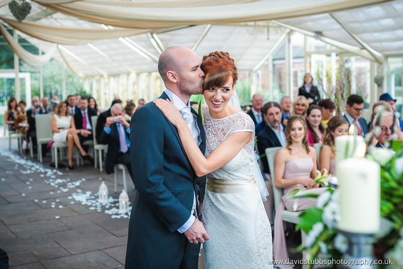 abbeywood-estate-wedding photographer-28