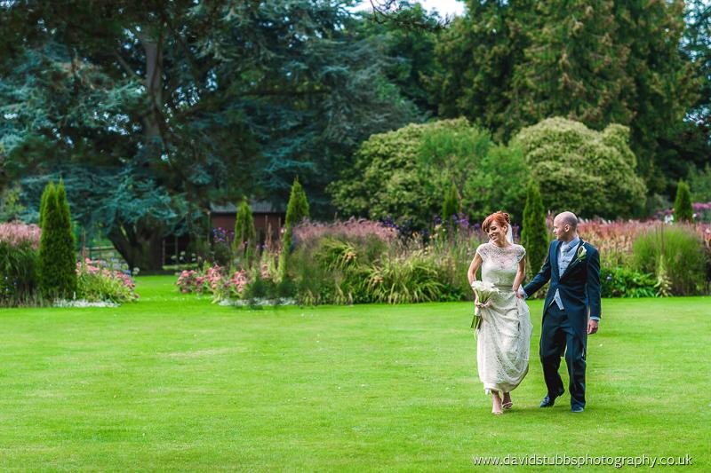 abbeywood-estate-wedding photographer-36