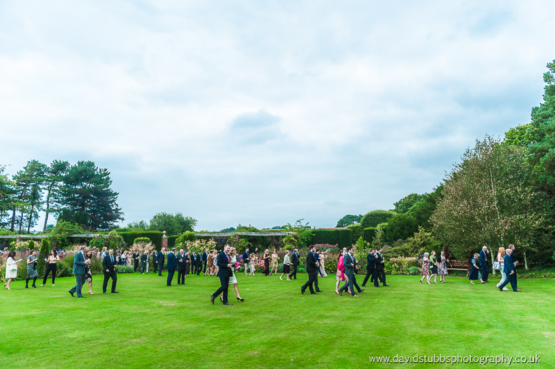 abbeywood-estate-wedding photographer-44