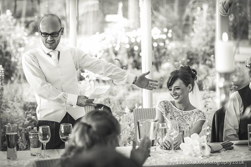 abbeywood-estate-wedding photographer-49