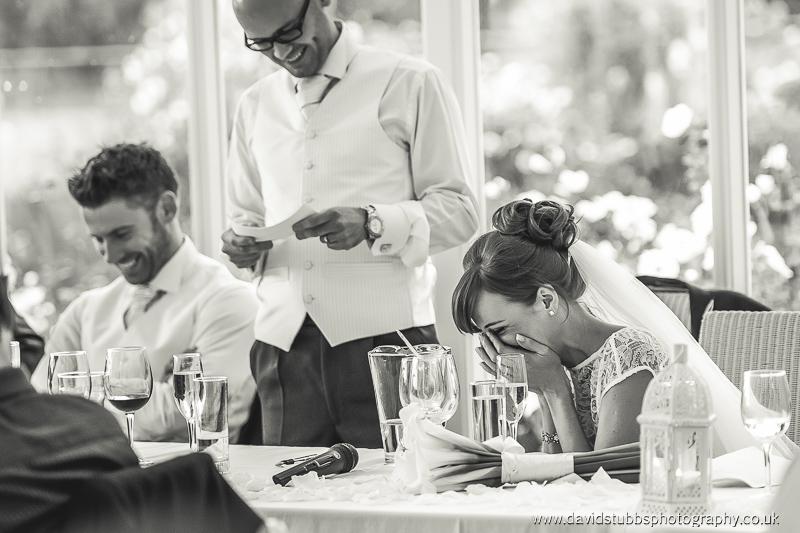 abbeywood-estate-wedding photographer-51