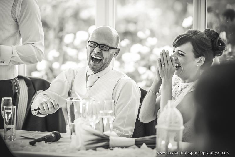 abbeywood-estate-wedding photographer-54