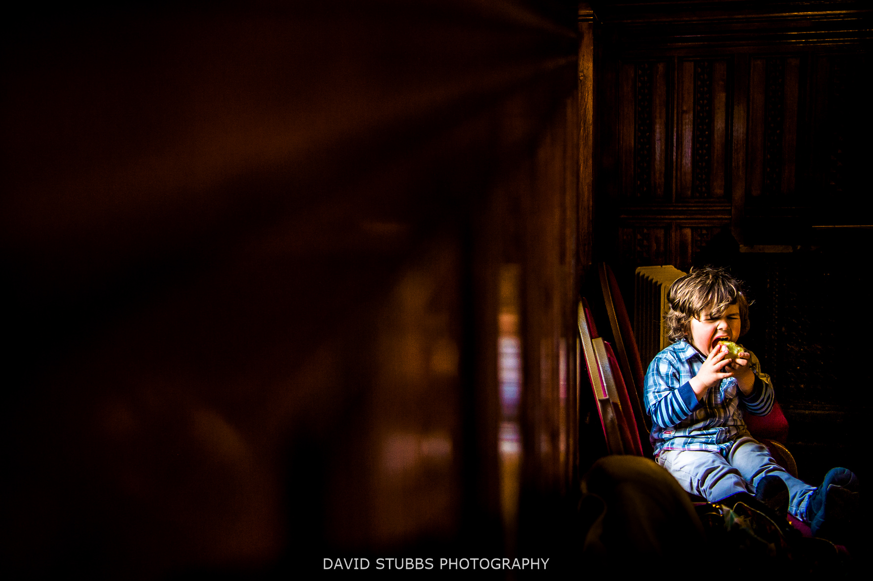 boy wide photo colour