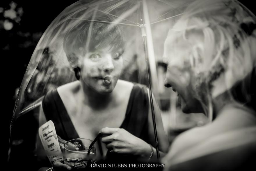 Best Uk Wedding Photographer 014