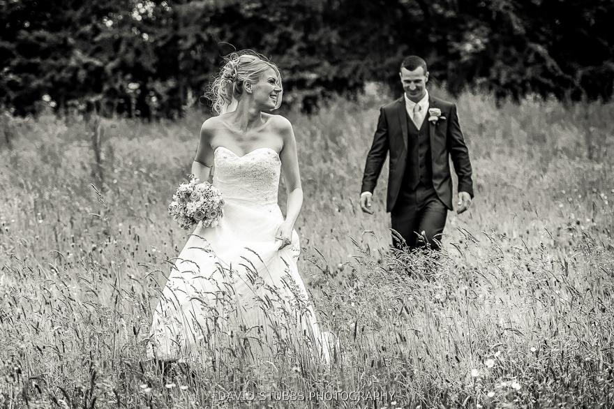 Best Uk Wedding Photographer 033
