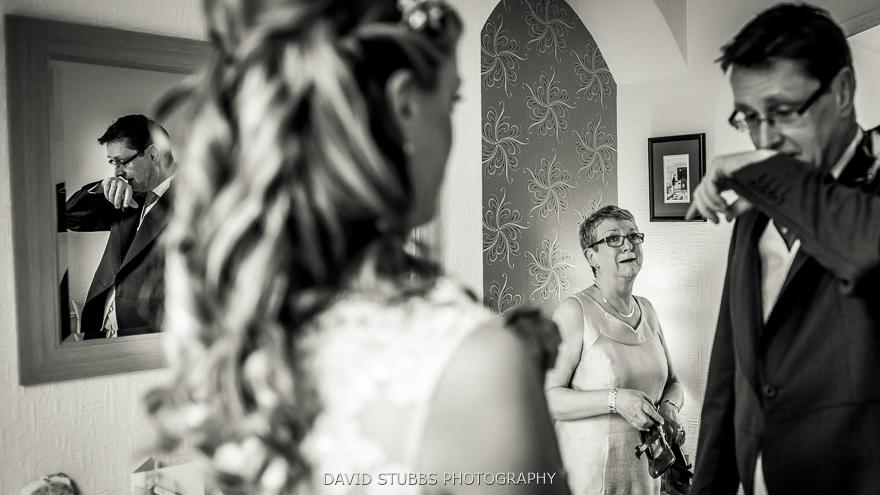 Best Uk Wedding Photographer 034