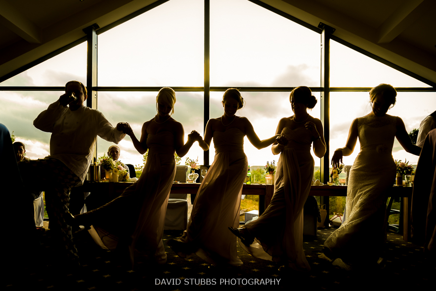 Best Uk Wedding Photographer 054