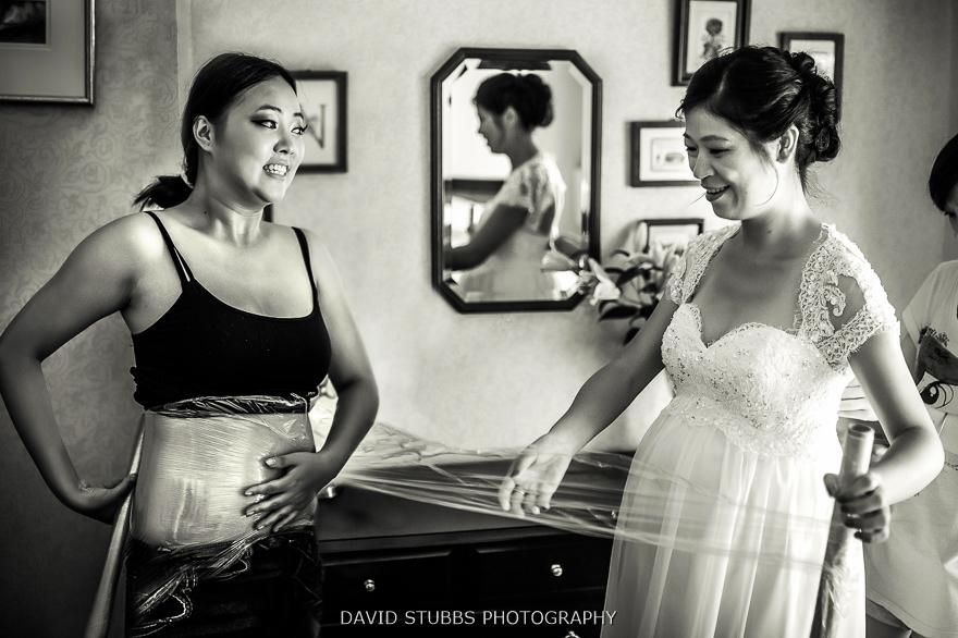 Best Uk Wedding Photographer 055