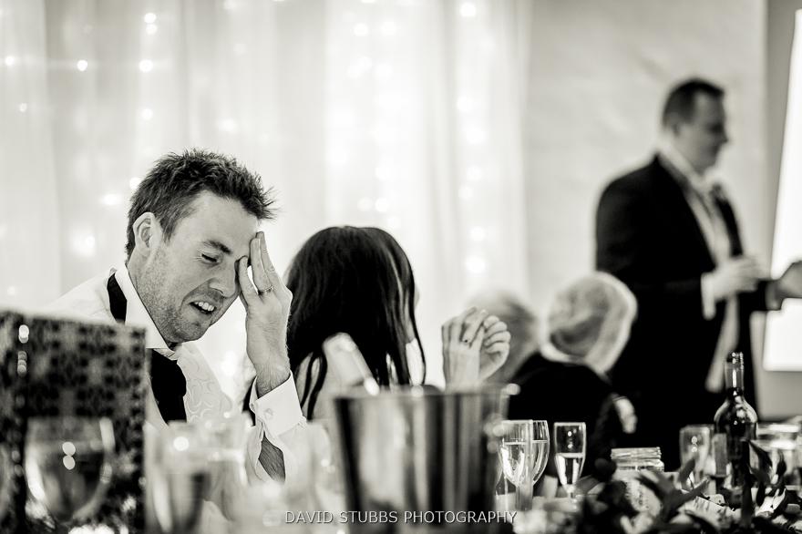 Best Uk Wedding Photographer 056