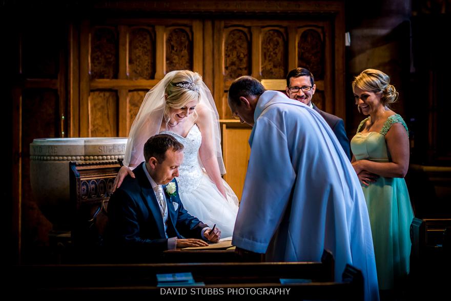 Best Uk Wedding Photographer 069