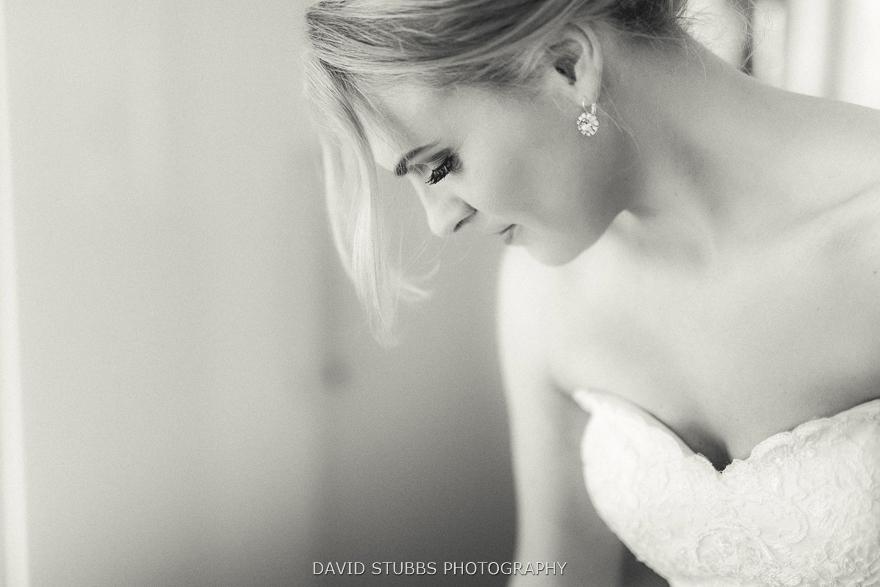 Best Uk Wedding Photographer 075
