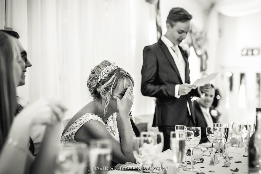 Best Uk Wedding Photographer 092