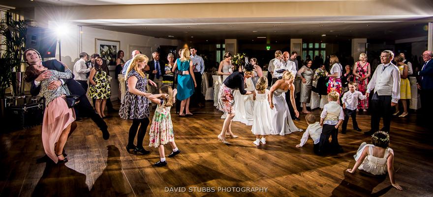 Best Uk Wedding Photographer 100