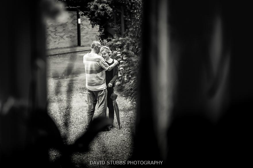 Best Uk Wedding Photographer 113