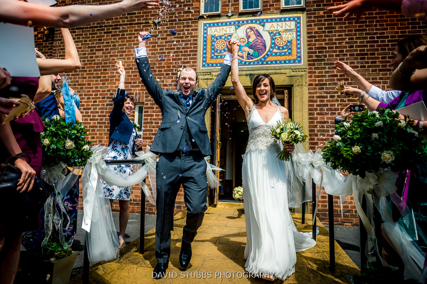 Best Uk Wedding Photographer 116