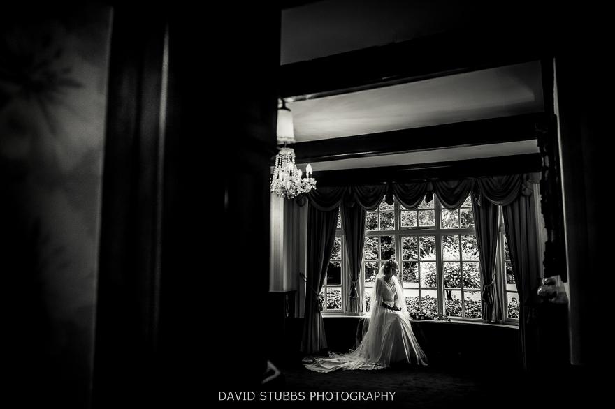 Best Uk Wedding Photographer 118
