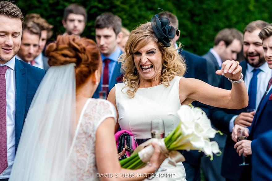 Best Uk Wedding Photographer 122
