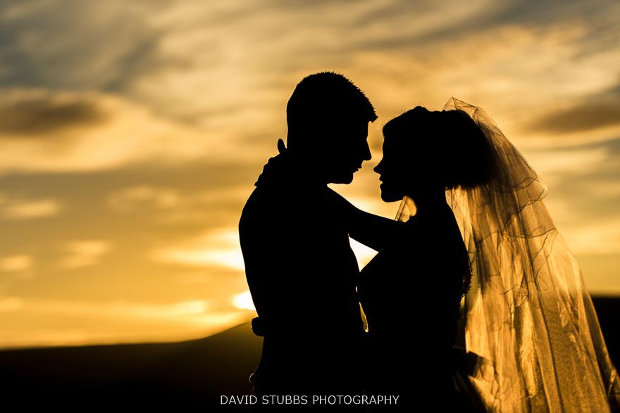 Best Uk Wedding Photographer 145