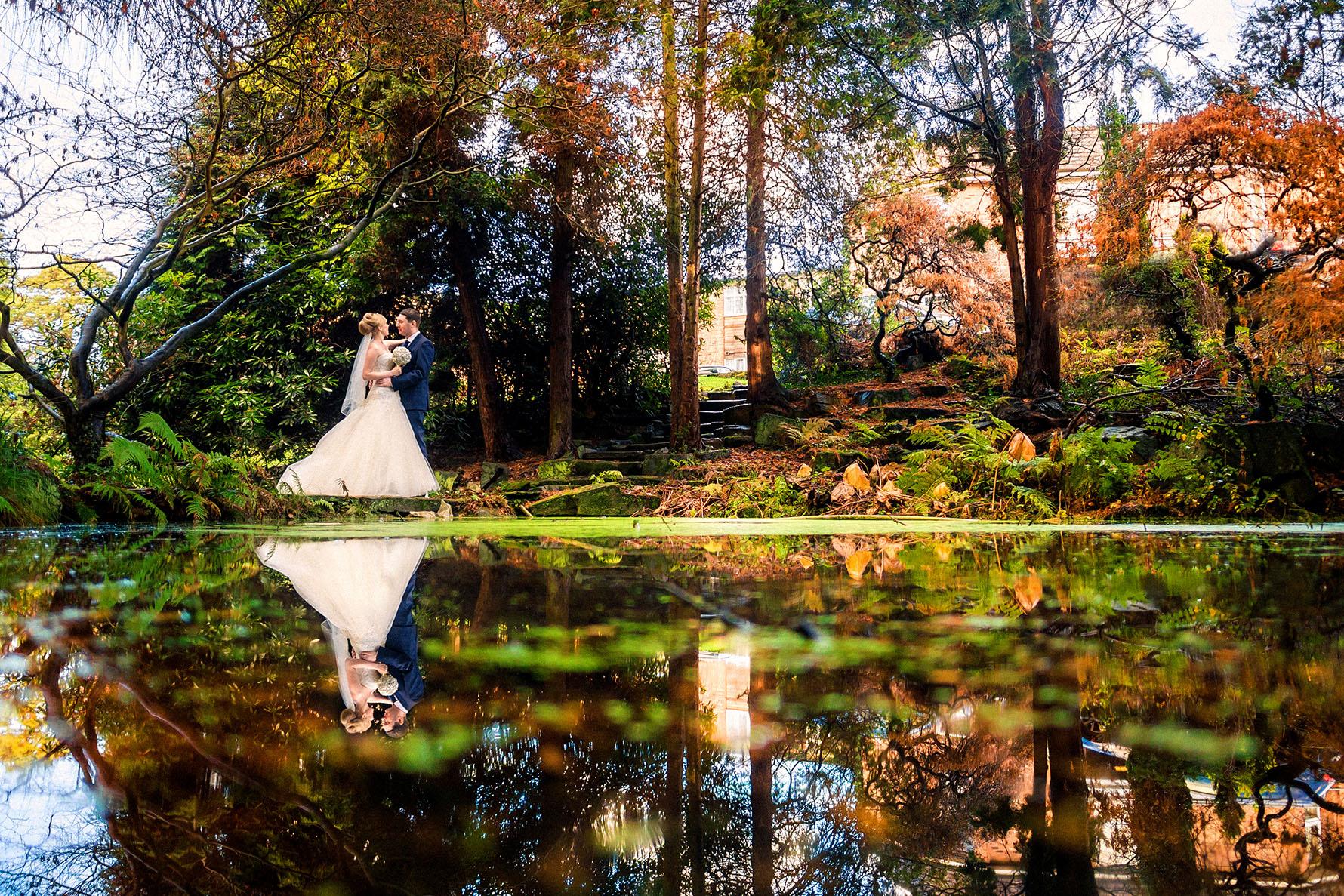 Stanneylands-Wedding-Photographer-1b