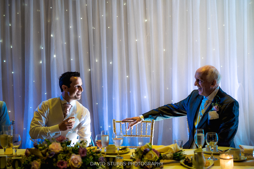 groom at top table colour