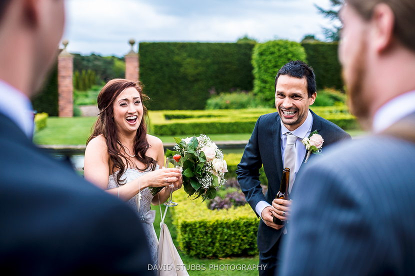 wedding-at-abbeywood-estates-50