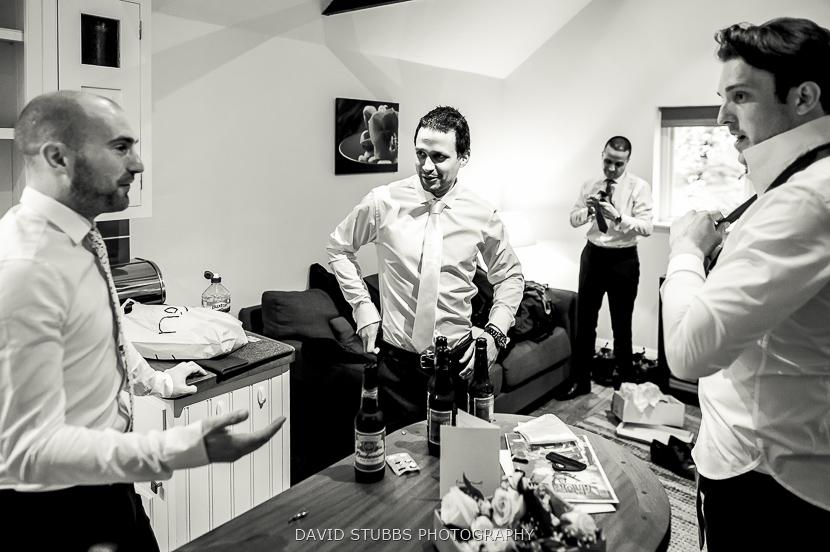 wedding-at-abbeywood-estates-6