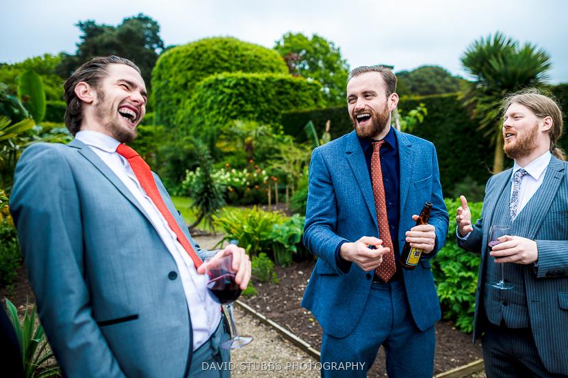 wedding-at-abbeywood-estates-80
