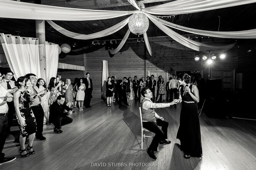 Styal-Lodge-Wedding-photographer-101