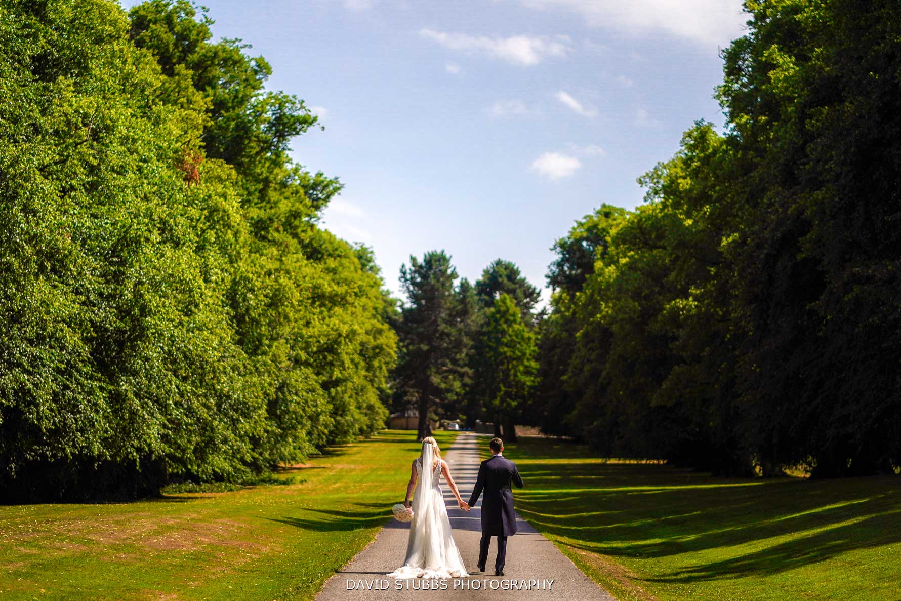 soughton hall weddings