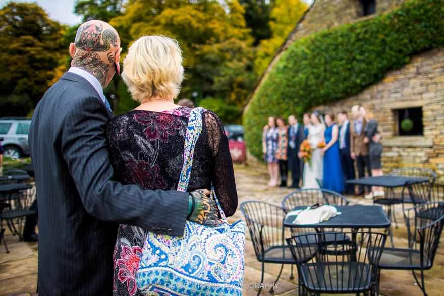 Peruga-at-woodheys-wedding-photographer-33