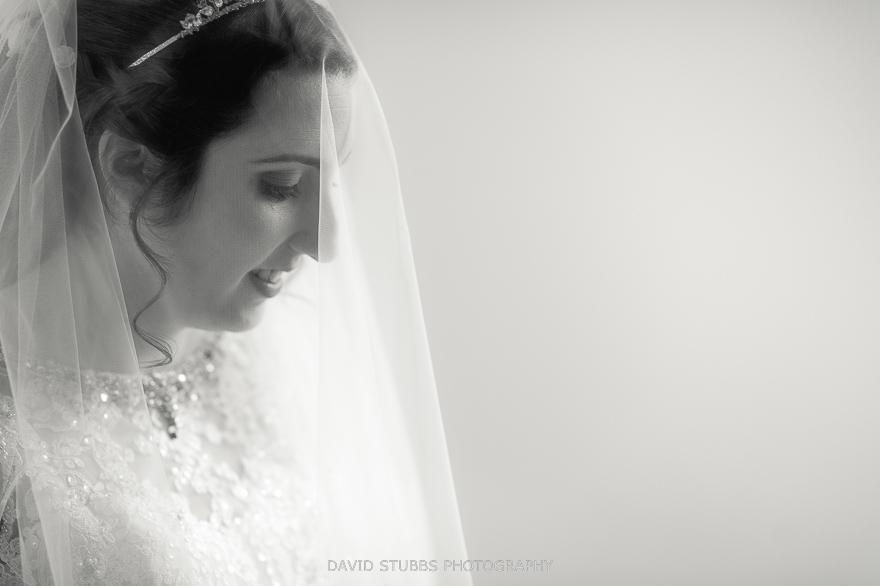 beautiful bride woodheys