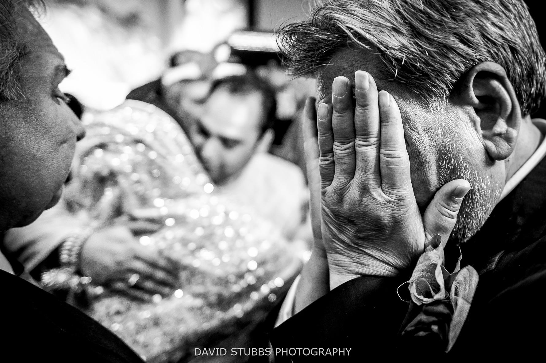 David-Stubbs-Photography-3