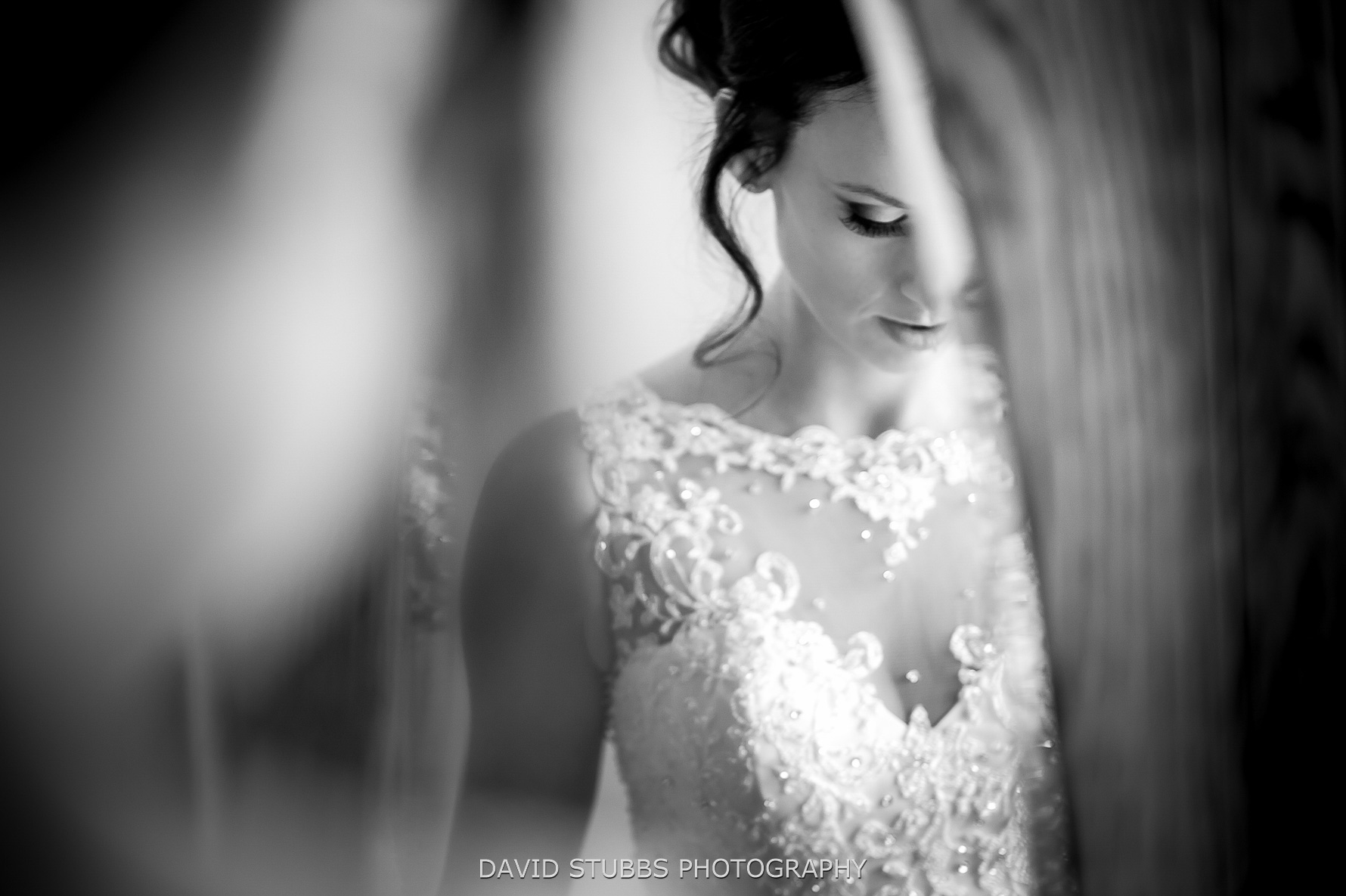 David-Stubbs-Photography-6