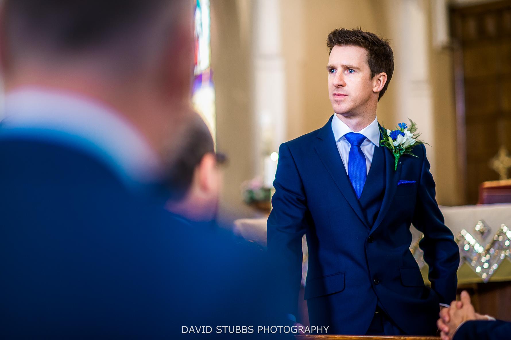 Hughes-wedding-11