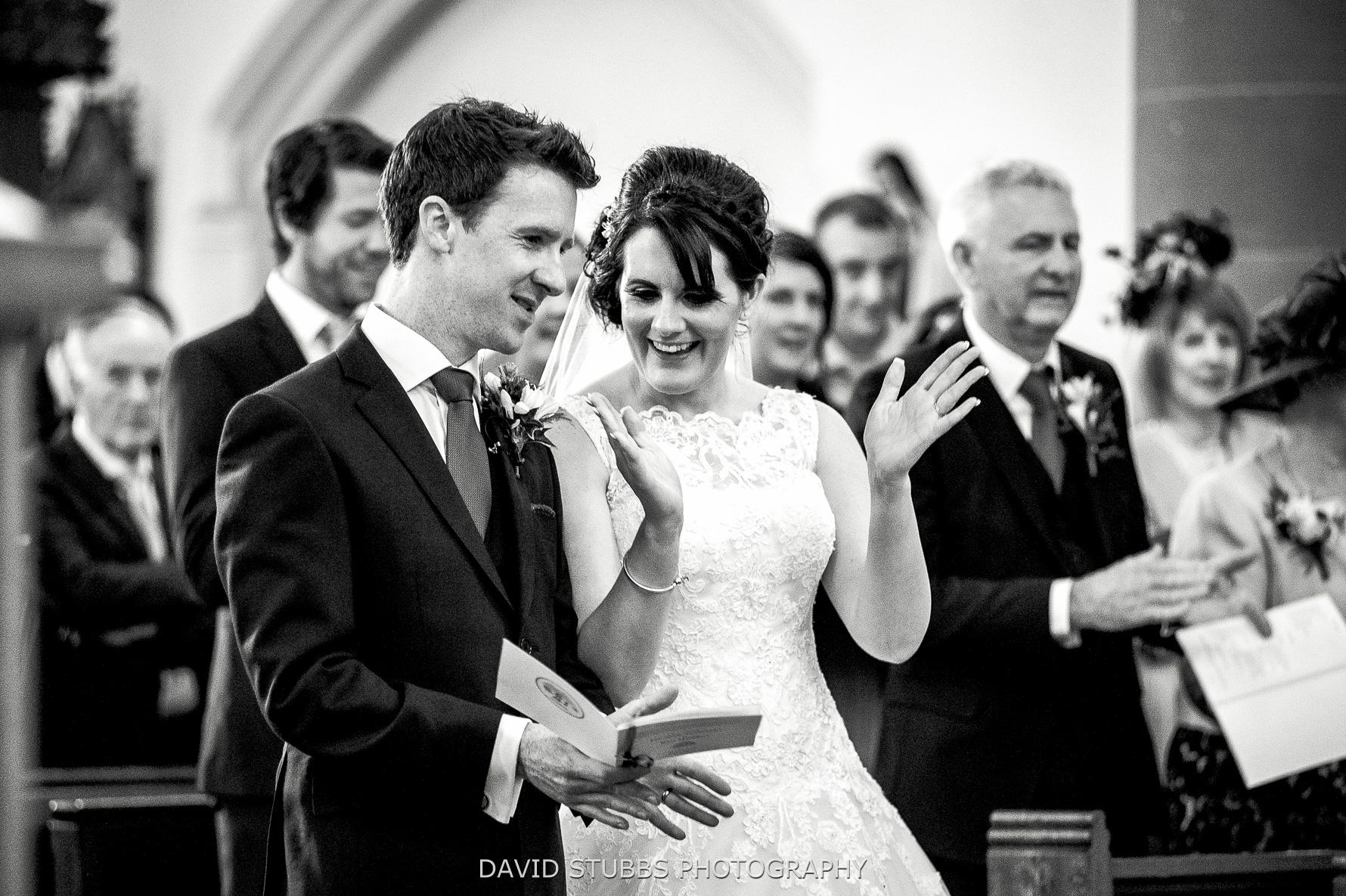 Hughes-wedding-21