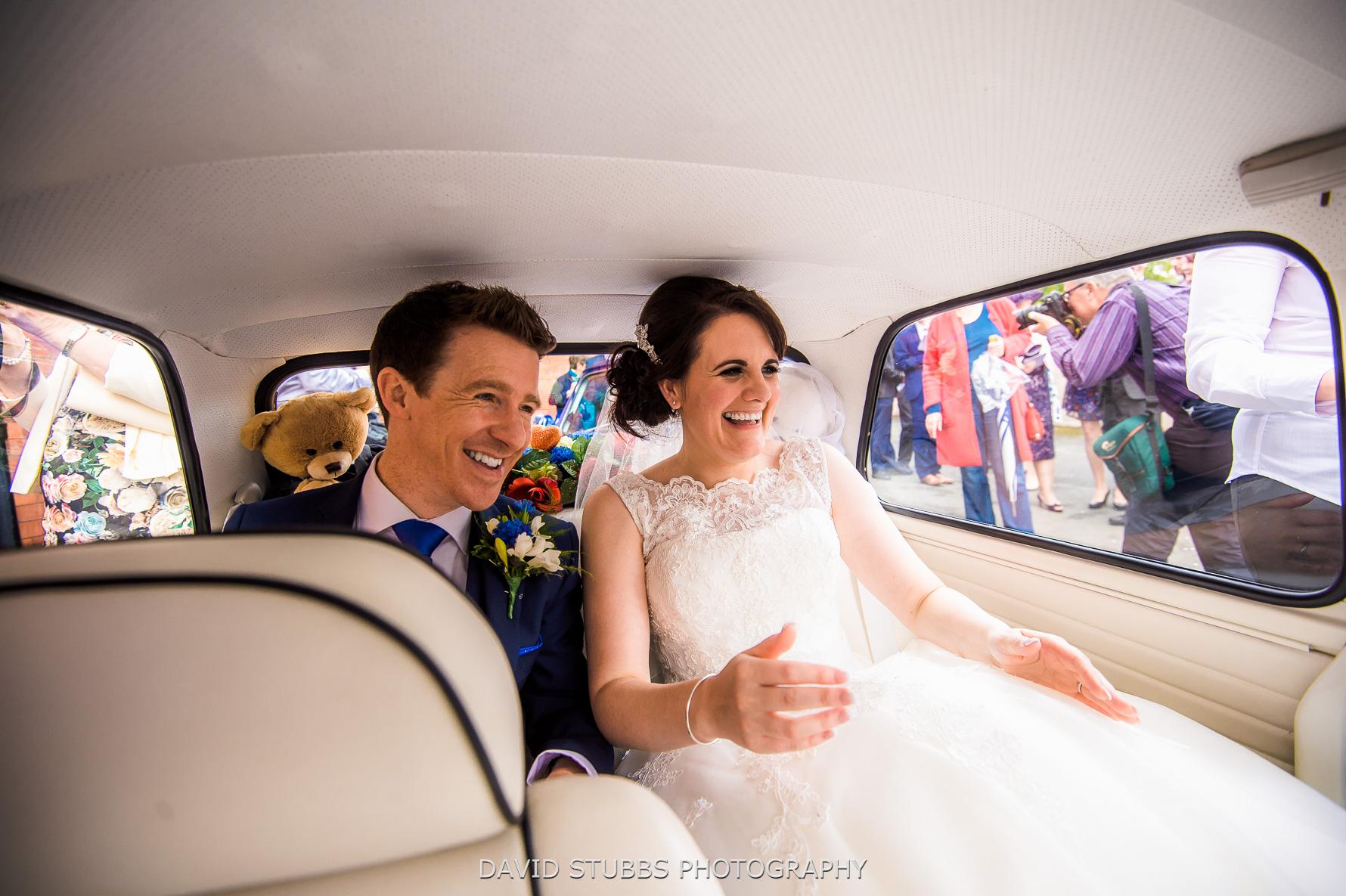 Hughes-wedding-31