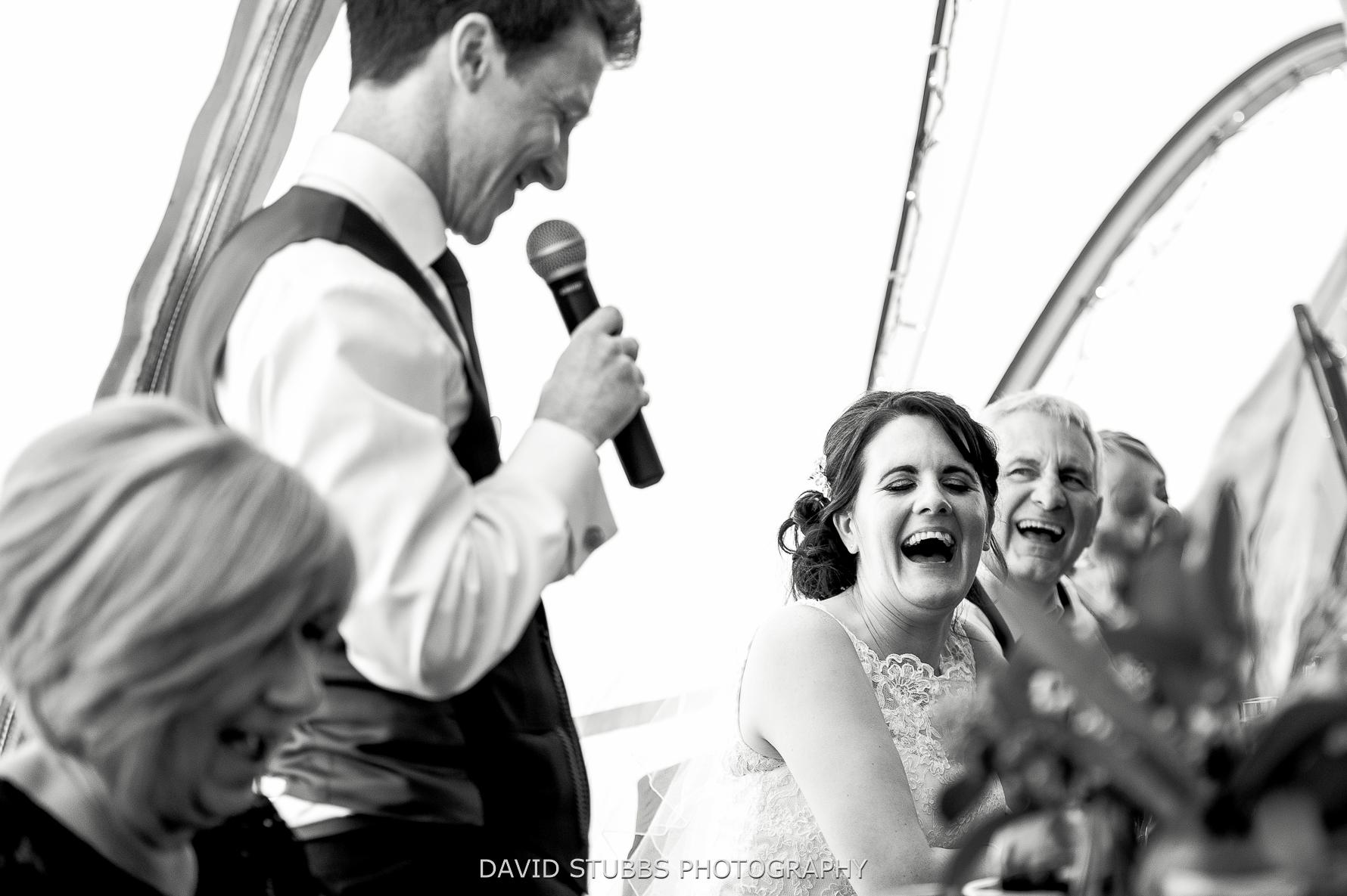 Hughes-wedding-67